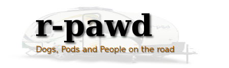 r-pawd